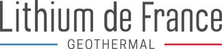 Logo_Ldf.png