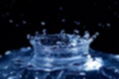 water-splash.jpg