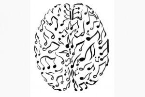 Music on the Brain!