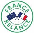 france-relance_medium.png