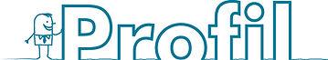 logo profil.jpg