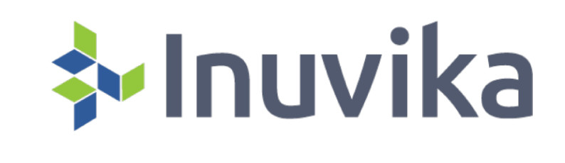 logo_Mesa de trabajo 1.jpg