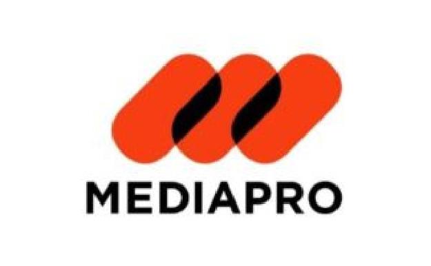 mediapro_Mesa de trabajo 1.jpg