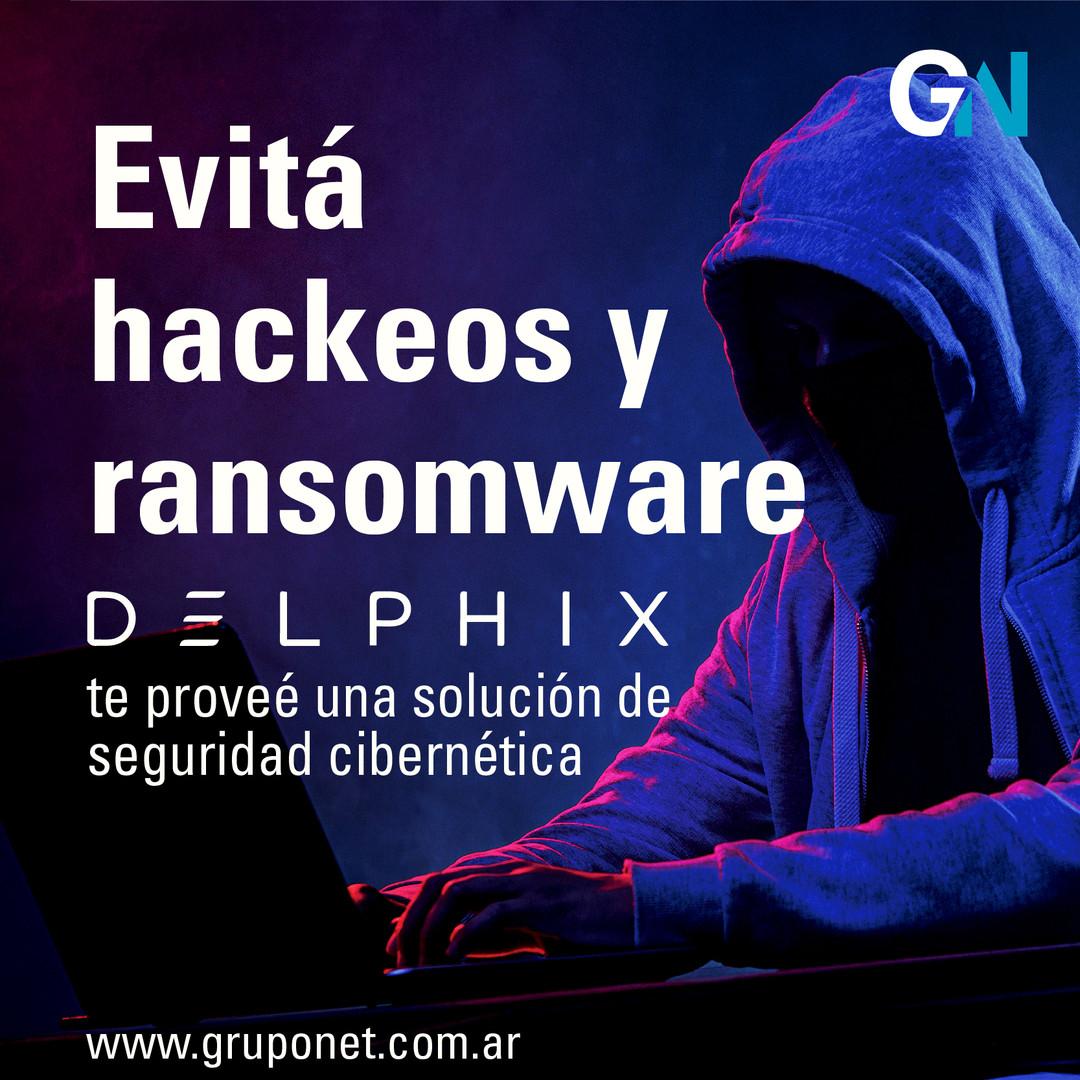 Ransomware-05.jpg