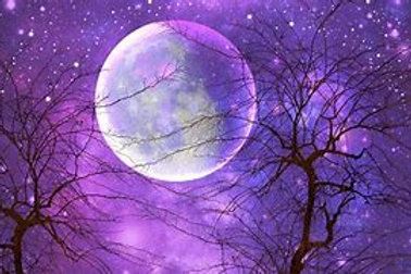 Full Moon Eclipse Alignment and Release