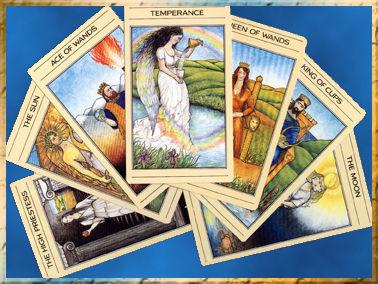 tarotfannedcards.jpg
