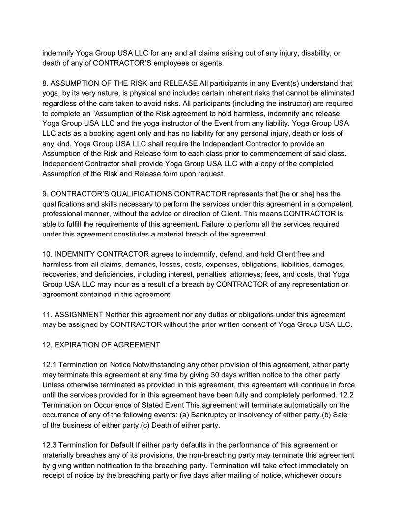 Independent-Contractor-Agreement-2 copy.