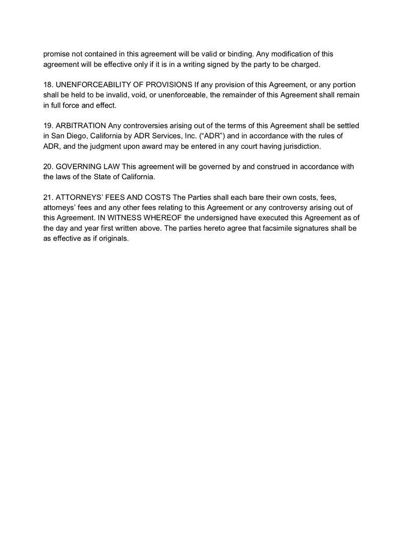 Independent Contractor Agreement 4.jpg