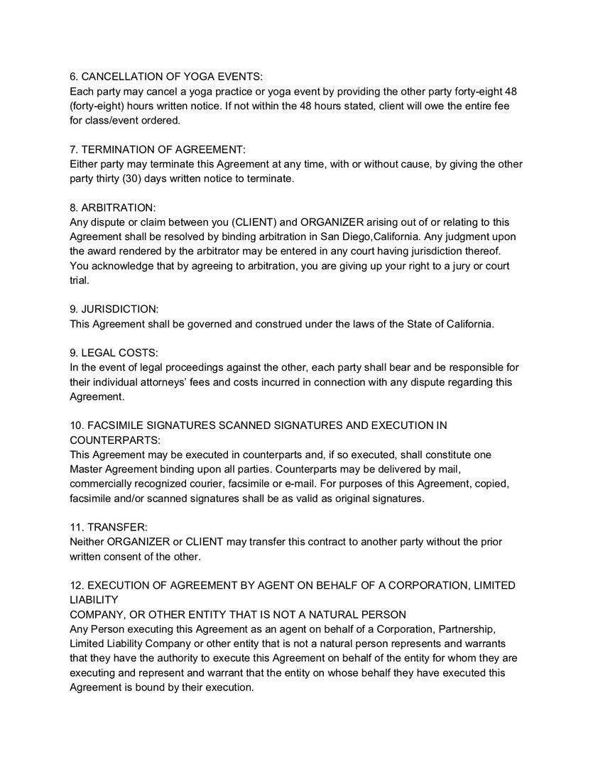 service agreement fit group 2.jpg