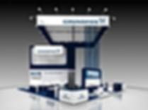 отопление, проектирование отопления, монтаж отопления, проектирование водоснабжения, монтаж водоснабжения, проектирование и монтаж отопления, монтаж, проектирование, водоснабжение