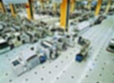 проектирование и монтаж вентиляции, проектирование, монтаж, вентиляция, кондиционирование, монтаж вентиляции
