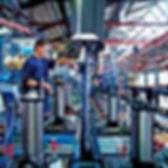 проектирование, отопление, проектирование отопления, монтаж отопления, проектирование и монтаж отопления, монтаж, системы отопления, водоснабжение, системы водоснабжения