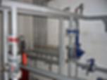 Стоимость монтажа водоснабжения