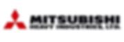 Кондиционирование, вентиляция, Mitsubishi Heavy