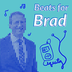 Beats for Brad Playlist