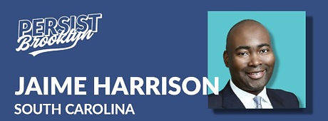 harrison_no_description.jpg