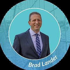 Brad Lander