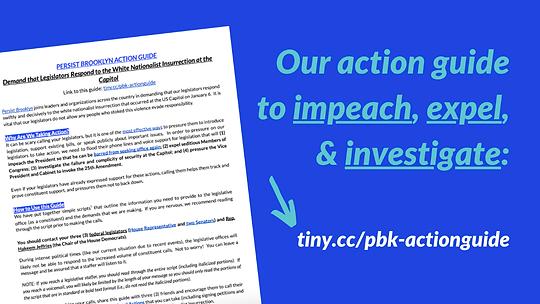 impeach-expel-investigate.png