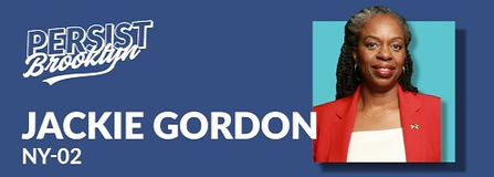 gordon_no_description.jpg