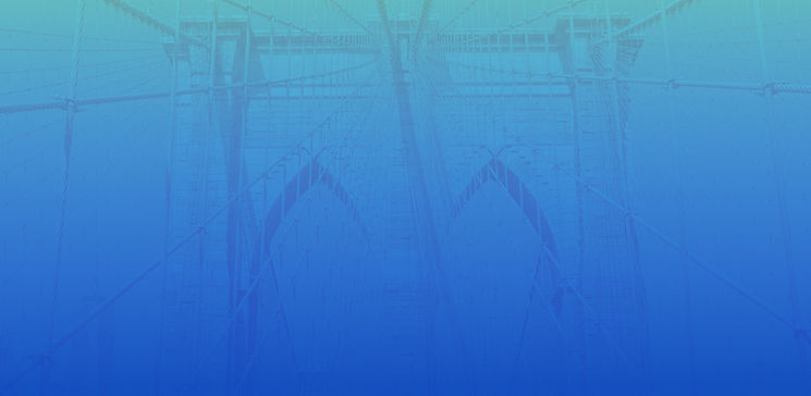 Bridge-teal-bg-md-1199x586.jpg