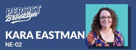 eastman_no_description.jpg