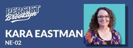 eastman_no_description.jpg