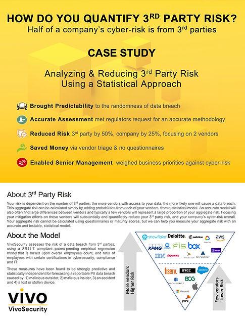 Case Study Thumb v7.8.jpg