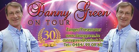 danny green.jpg