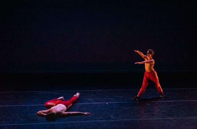 1010_Six_Degrees_Ryder_Dance-39.JPG