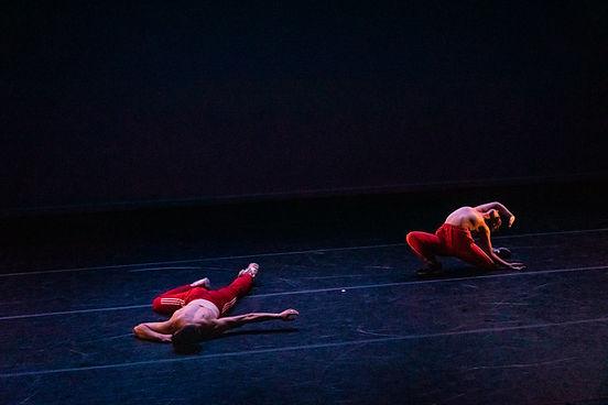 1010_Six_Degrees_Ryder_Dance-42.JPG