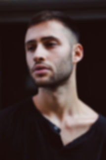 Gabe Katz Headshot2018.jpg