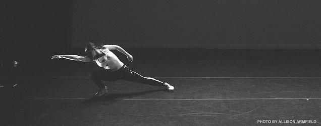 1010_Six_Degrees_Ryder_Dance-21_edited_e