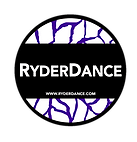 RyderDanceLogoWhite.png