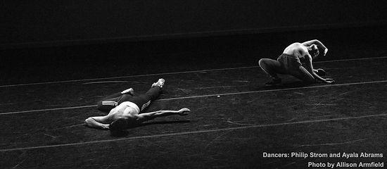1010_Six_Degrees_Ryder_Dance-42_edited_e
