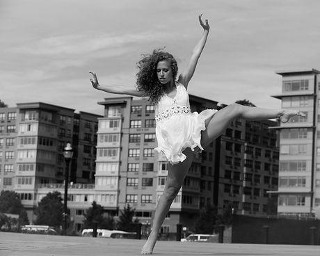 Emma Massarelli Dance Shot 1.jpg