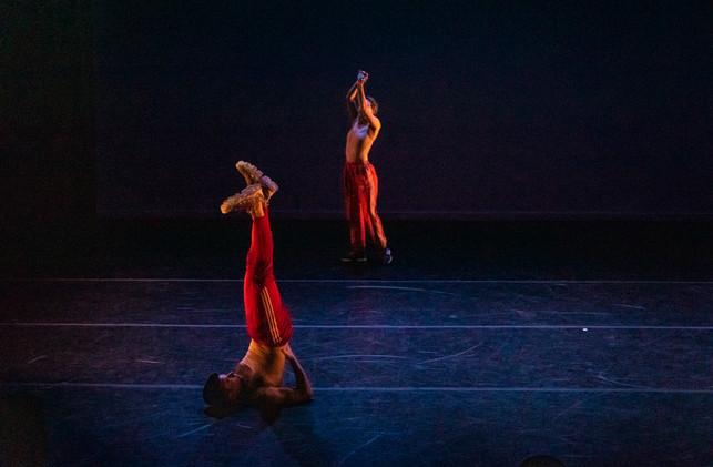 1010_Six_Degrees_Ryder_Dance-35.JPG