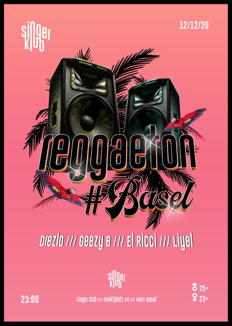 12.12.20_Reggaeton Basel_Flyer.jpg
