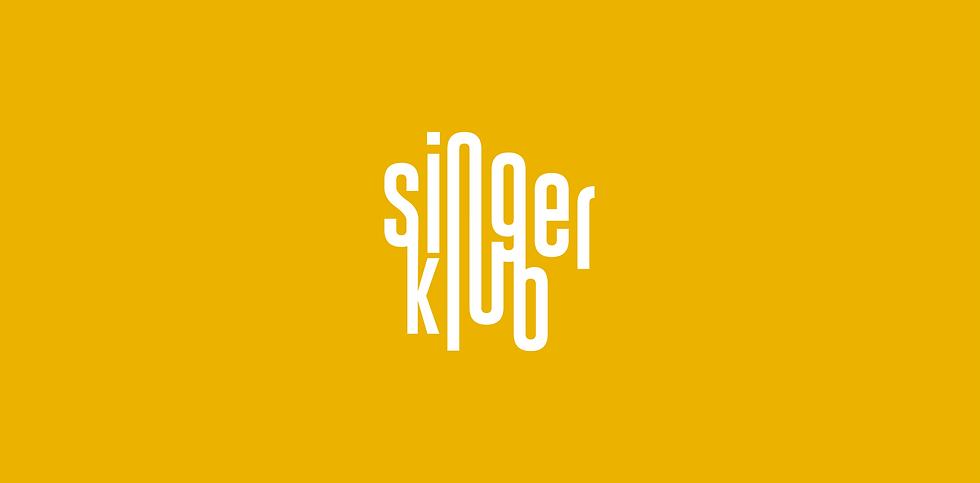 singer_Homepage.png