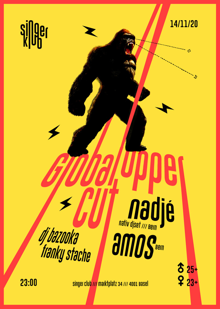 14.11.20_Global_Upercut_Flyer.jpg