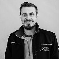 Sergej.jpg