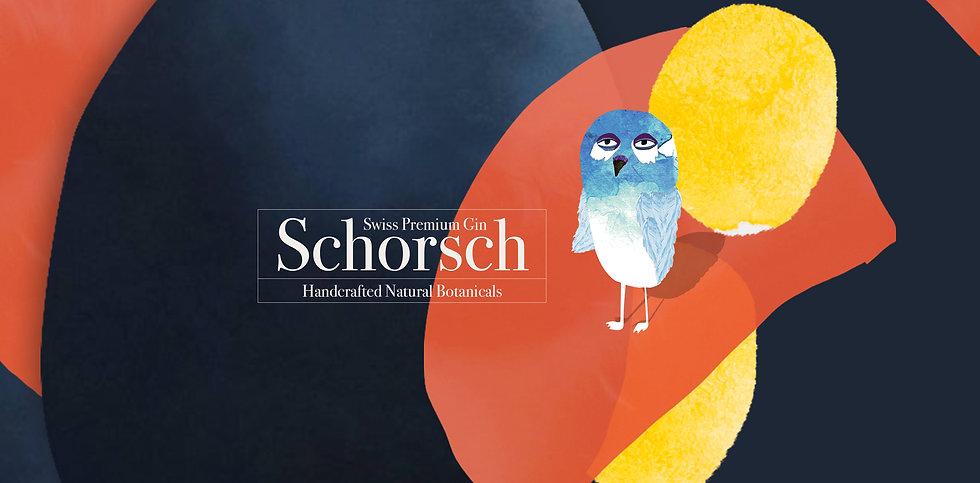 Homepage_Schorsch_03.jpg