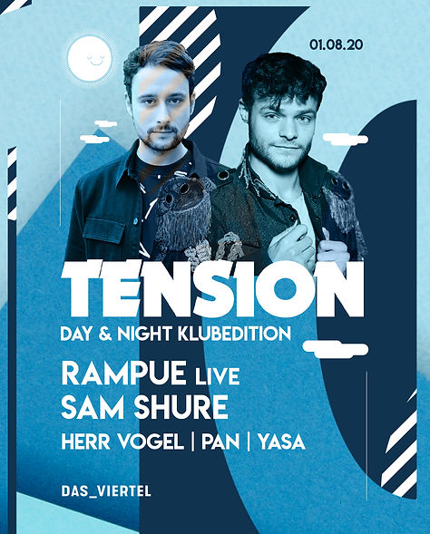 01.08.20_Tension Night & Day_Feed.jpg