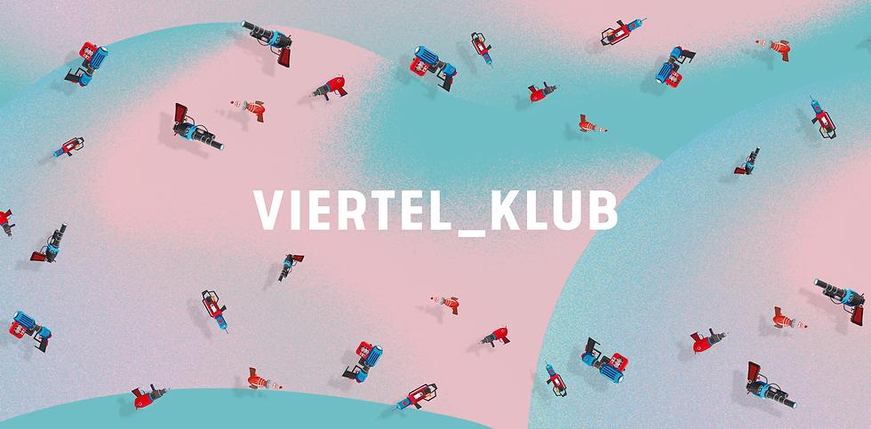 Viertel_Homepage.png
