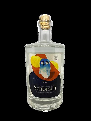 Schorsch_01.png