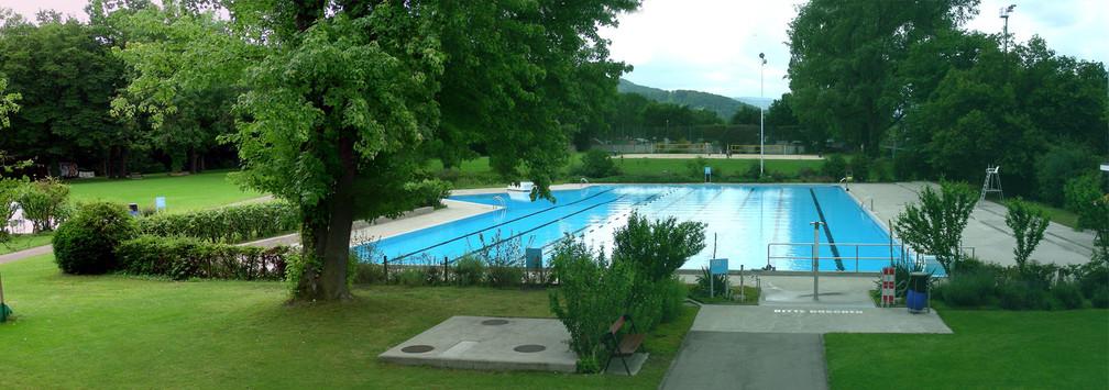 Basel-St-Jakob-Gartenbad-Schwimmbecken.jpg