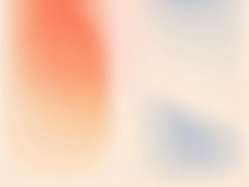 Bildschirmfoto 2021-02-04 um 11.23.05.pn