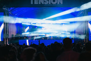 Tension2021KejiaLiu-279.jpg