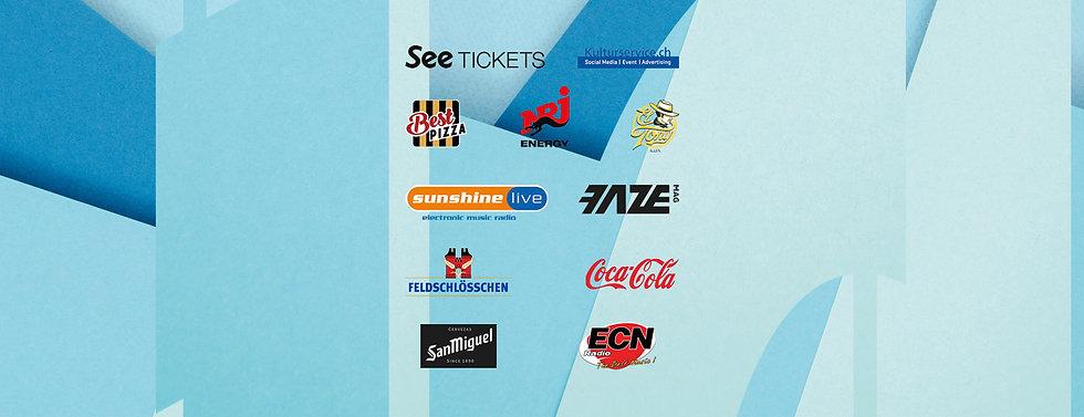 sponsoren_03.jpg