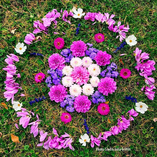 Compassionate Shamanic Circles