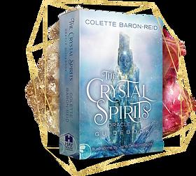 box-crystals.png